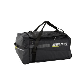 BAG BAUER 850 SR
