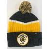 BONNET NHL HOLCOMB BOSTON