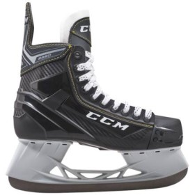 SKATES CCM TACKS 9350 SR