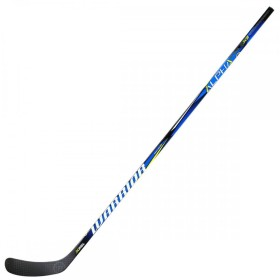 CANNE WARRIOR ALPHA QX3 JR