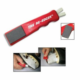 RE-EDGER CERAMIC SHARPENER