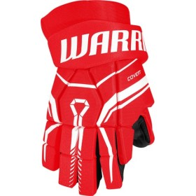 GLOVES WARRIOR COVERT QRE 40 YOUTH