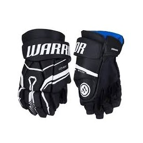 GANTS WARRIOR COVERT QRE 40 SR