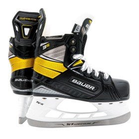 SKATES BAUER SUPREME 3S YOUTH