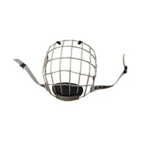 GRILLE EASTON S-13 SR