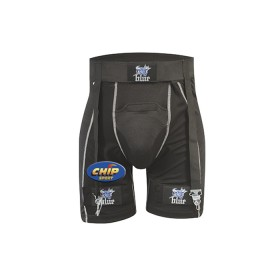 CHIP SPORT JOCK COMPRESS SR-JR