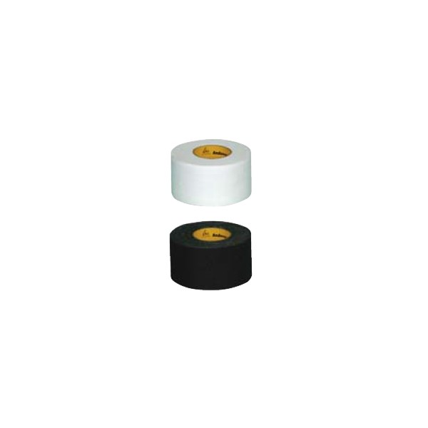 TAPE ANDOVER SPECIAL 24MM/22M
