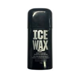 STICK WAX / WACHS