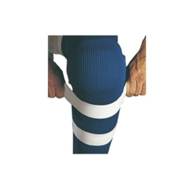 VELCRO STRAP PROTEX (4 PACK)