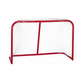GOAL TEAM CANADA OFFICIAL PRO METAL