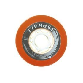 LABEDA ASPHALT PRO X-HARD 86A