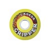 LABEDA GRIPPER PRO MEDIUM 80A (4 PACK)