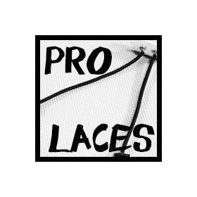 PRO LACES GOALIE