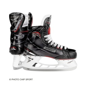PATINS BAUER VAPOR X 800 SR - NEW