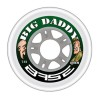 BASE BIG DADDY 74A/64MM (4 PACK)