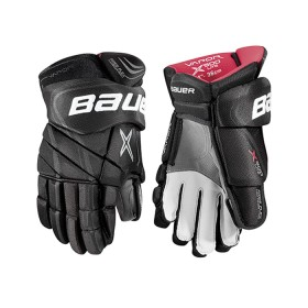 GLOVES CCM JETSPEED FT1 SR