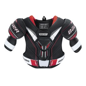 SHOULDER PADS BAUER NSX JR
