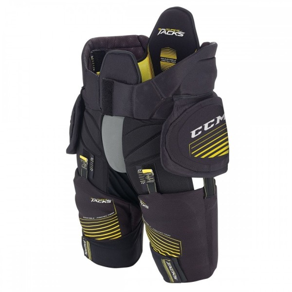 GIRDLE CCM SUPERTACKS SR